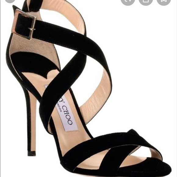 Jimmy Choo Shoes - 🔥Jimmy Choo Heels🔥